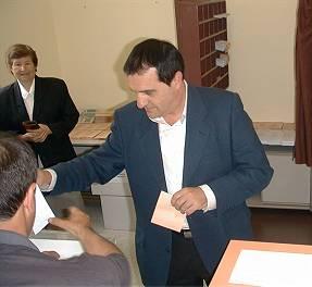 Vinar s news vinar s for Resultados electorales mir